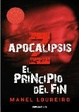 Cover of El principio del fin