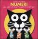 Cover of Numeri
