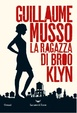 Cover of La ragazza di Brooklyn