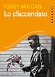 Cover of Lo sfaccendato