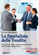 Cover of Lo Specialista delle Vendite
