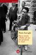 Cover of Breve storia d'Italia ad uso dei perplessi (e non)