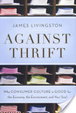 Cover of Against Thrift