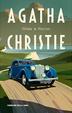 Cover of Sfida a Poirot