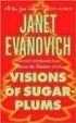 Cover of Visions of Sugar Plums