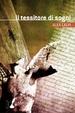 Cover of Il tessitore di sogni