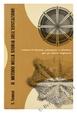 Cover of Il metodo nella storia dell'educazione