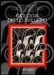 Cover of Biologia dello sviluppo