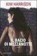 Cover of Il bacio di mezzanotte