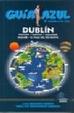 Cover of Dublin
