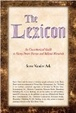 Cover of The Lexicon