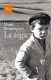 Cover of La sega