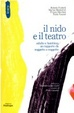 Cover of Il nido e il teatro