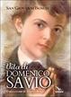 Cover of Vita di Domenico Savio