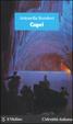 Cover of Capri