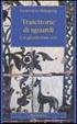 Cover of Traiettorie di sguardi