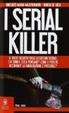 Cover of I serial killer