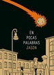 Cover of En pocas palabras
