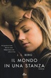 Cover of Il mondo in una stanza