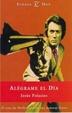 Cover of Alégrame el Dia