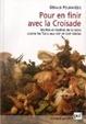 Cover of Pour en finir avec la croisade