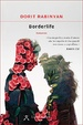 Cover of Borderlife