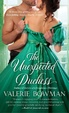 Cover of The Unexpected Duchess