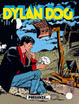 Cover of Dylan Dog n. 93