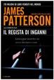 Cover of Il regista di inganni