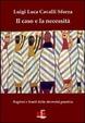 Cover of Il caso e la necessità