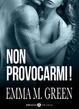 Cover of Non provocarmi! - Vol. 1