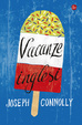 Cover of Vacanze inglesi