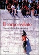 Cover of Il corpo esiliato