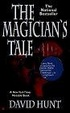 Cover of The Magician's Tale