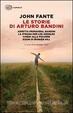 Cover of Le storie di Arturo Bandini