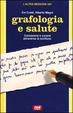 Cover of Grafologia e salute