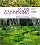 Cover of The Magical World of Moss Gardening
