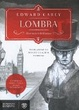 Cover of Lombra