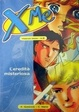 Cover of X Me n.3