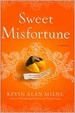 Cover of Sweet Misfortune