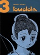 Cover of Budda vol. 3