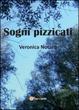Cover of Sogni pizzicati
