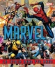 Cover of Marvel Chronicle (Nuova Edizione)