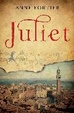 Cover of Juliet
