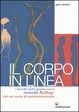Cover of Il corpo in linea