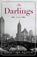 Cover of The Darlings