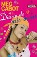 Cover of Diario de mis besos