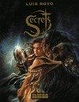 Cover of Secrets