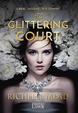 Cover of The Glittering Court