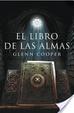 Cover of El libro de las almas